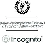 logo_incognito