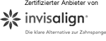 logo_invisalign